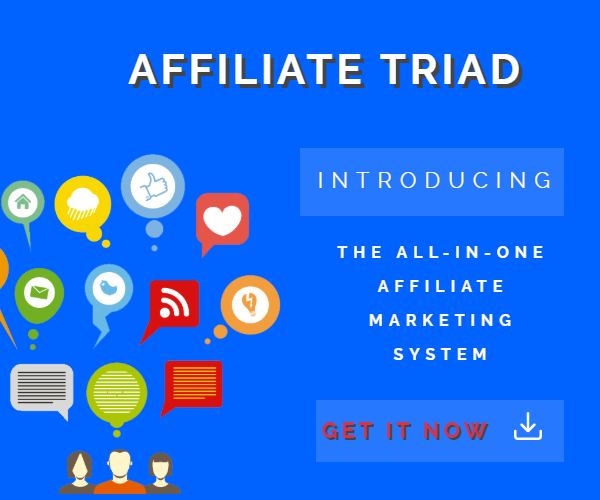 Affiliate Marketing – Are You Ready For The Truth